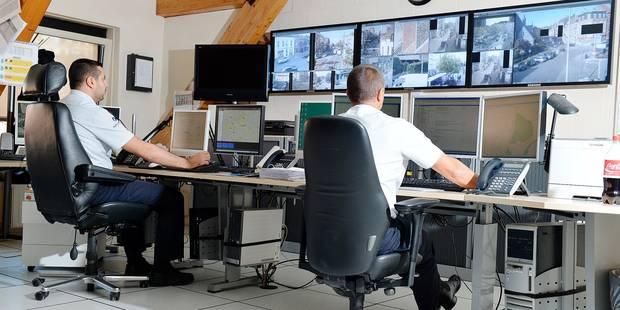 Un logiciel pour déjouer les plans des criminels - La DH