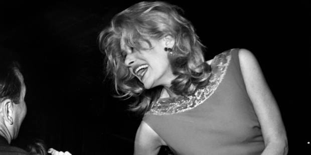 Le Festival de Cannes nostalgique de l'âge d'or de ses nuits - La DH