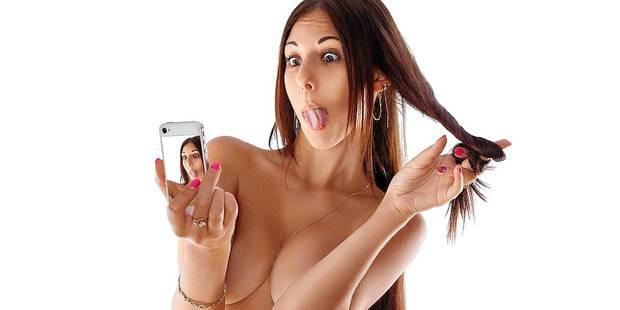 Les trois réflexes à avoir avant de revendre votre smartphone - La DH