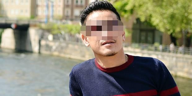 Exclusif: un mort et deux agressions homophobes graves en 8 jours à Bruxelles - La DH