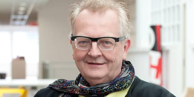 Michel Henrion insulté et violenté dans le parc de Genval (VIDEO) - La DH