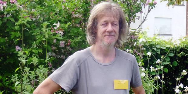 Wellin: un paysan en symbiose avec la nature - La DH