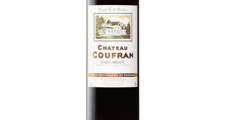 Concours: La DH offre à ses abonnés 200 bouteilles de vin - La DH