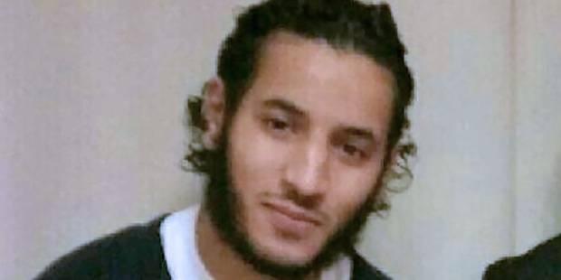 Double meurtre près de Paris: l'auteur avait prêté allégeance à l'EI peu avant le crime - La DH