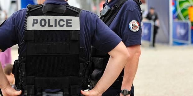"""Rennes: une jeune femme attaquée à coups de couteau par un déséquilibré """"qui voulait tuer pour le ramadan"""" - La DH"""