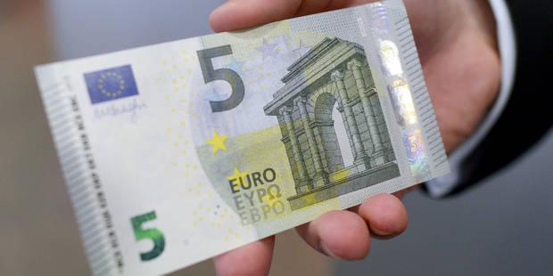 Agressé car il ne voulait pas donner 5 euros - La DH