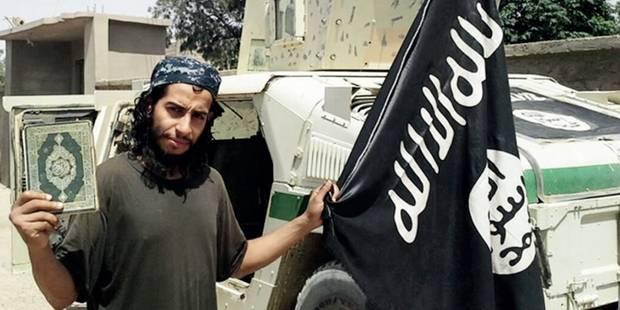 Attentats de Paris: Abaaoud était un coordinateur mais pas le commanditaire - La DH