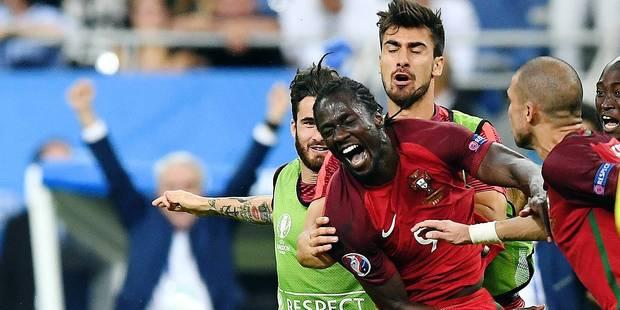 Euro 2016: jackpot pour la RTBF - La DH