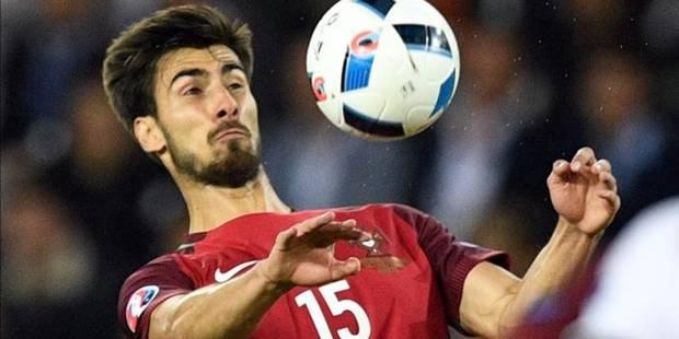 Journal du mercato (21/07): Le Barça grille le Real pour la pépite André Gomes - La DH
