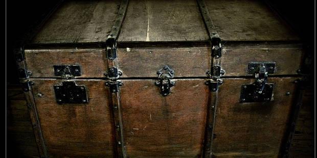 """La Colombie """"va récupérer"""" l'épave d'un galion coulé en 1708 avec son butin - La DH"""