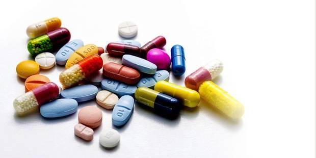 90% des médicaments périmés sont encore utilisables - La DH