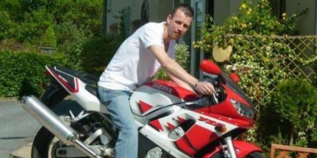 Johnny Felten retrouvé mort à Arlon - La DH