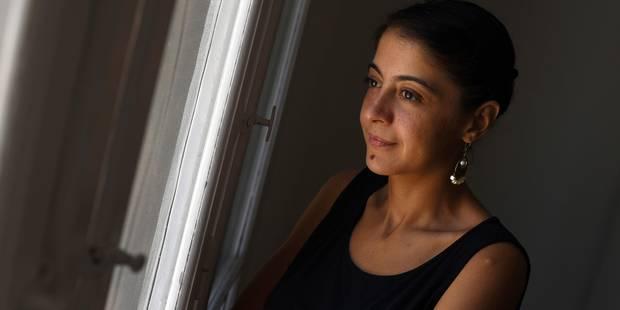 En Egypte, le harcèlement sexuel est endémique mais régresse grâce à une femme - La DH