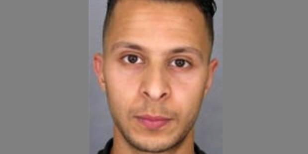 """Salah Abdeslam """"a exercé son droit au silence"""" - La DH"""