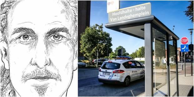 """Tentative d'enlèvement à Willebroek: """"Cette histoire a été inventée"""" - La DH"""