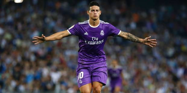 Liga: le Real bat l'Espanyol (2-0), Zidane égale Guardiola - La DH
