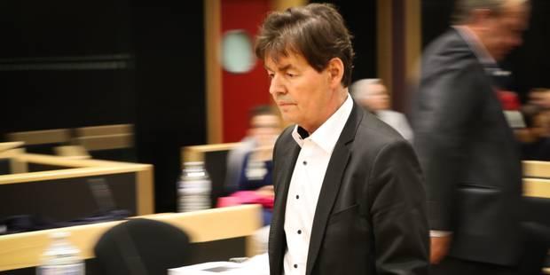 Après une semaine de procès, la défense de Bernard Wesphael a marqué des points - La DH