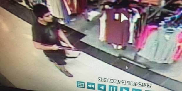 Fusillade à Burlington: Le bilan repasse à quatre morts, toutes des femmes - La DH