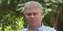 Liège : RTC tient son nouveau directeur général - La DH
