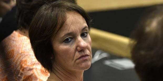 Affaire Wesphael: la famille Pirotton envisage une action au civil - La DH