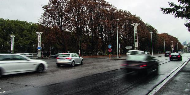 Quai des Ardennes : changements en vue ! - La DH