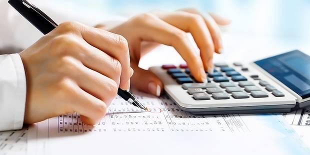 Impôts via comptable : gare à la file d'attente - La DH
