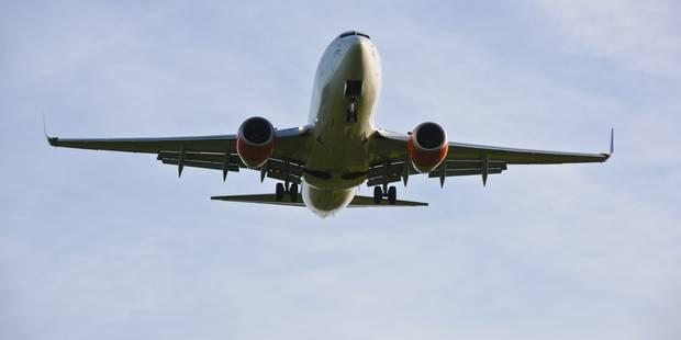 Fin de la tolérance pour les normes de bruit des avions : les compagnies aériennes déboutées de leur recours - La DH