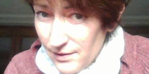 Patricia Gosset tuée par une branche d'arbre près d'Erezée - La DH