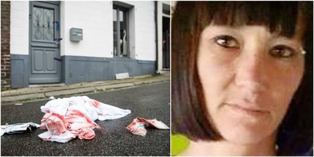 Jemappes et Colfontaine : ils tirent plusieurs coups de feu pour se venger du décès de Sabrina Blairon - La DH