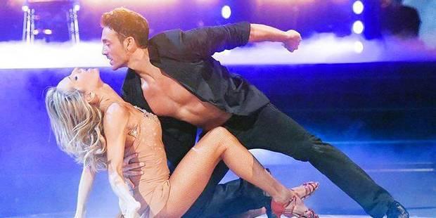 Danse avec les stars : quand le public prend trop de place? - La DH