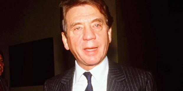 Qui est Pierre Salik, le magnat carolo du textile inculpé de corruption de policier à Monaco ? - La DH