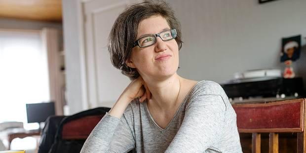 Catherine Moureaux veut réserver 20% de l'emploi public aux plus pauvres - La DH