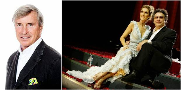 Affaire Dragone: l'ex-administrateur de la SRIW Luc Joris inculpé pour corruption - La DH