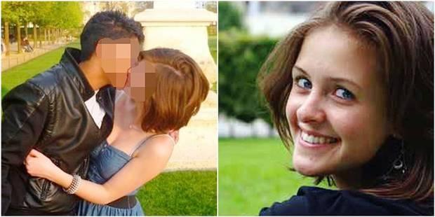 Le meurtrier de Laure Nobels condamné à 14 ans de prison - La DH