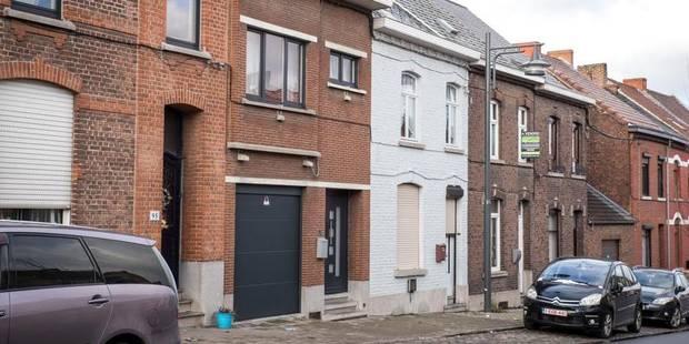 Macabre découverte à Mons: une adolescente est décédée de cause inconnue - La DH