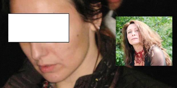Namur: 25 ans de prison pour l'assassinat de Véronique Delouvain - La DH