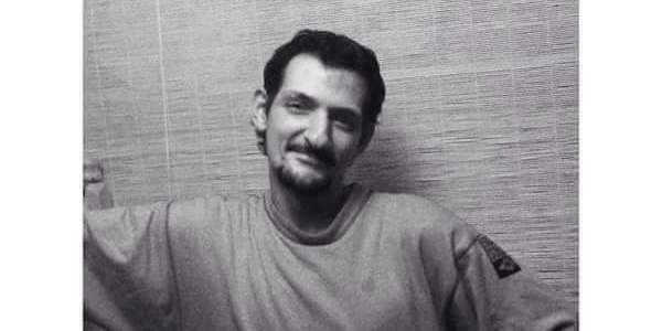 Disparition inquiètante : Christophe Achour a disparu depuis le 4 janvier - La DH