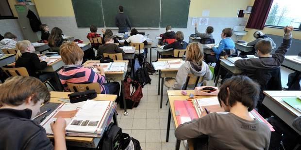 Thuin : le numérique à l'école d'ici trois ans - La DH