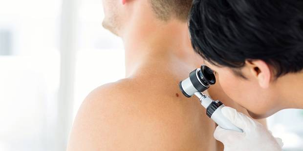 L'immunothérapie, alternative contre le cancer - La DH