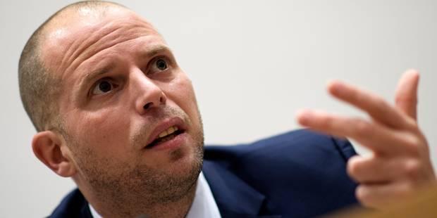 Le Belge pourra bientôt bénéficier des aides sociales sans les demander - La DH