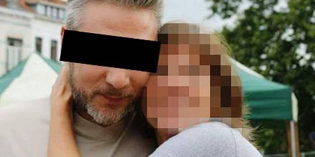 """Sept ans requis pour des """"tortures"""" sur sa femme - La DH"""