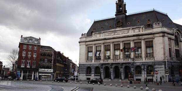Charleroi veut des intercommunales plus transparentes - La DH