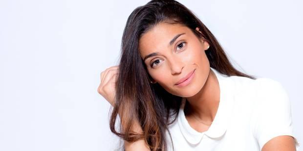 La RTBF débordée par les candidatures pour remplacer Tatiana Silva! - La DH