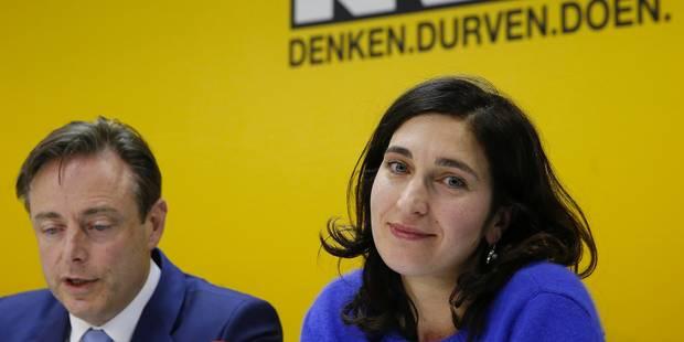 """Demir : """"Des allocations plus élevées mais limitées dans le temps"""" - La DH"""