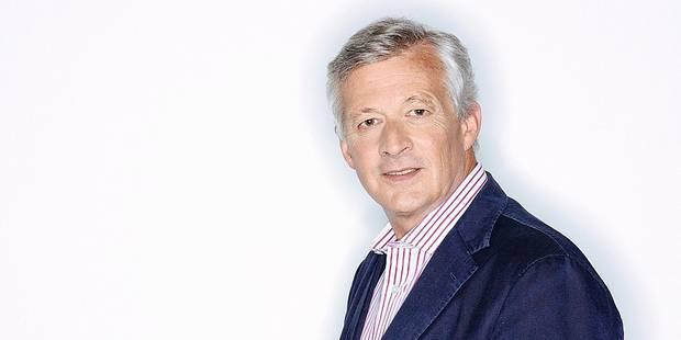 """RTL-TVI dynamise ses """"magazines historiques"""" - La DH"""