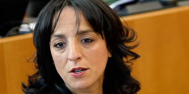 Bruxelles: La réforme des collectes toujours autant décriée - La DH