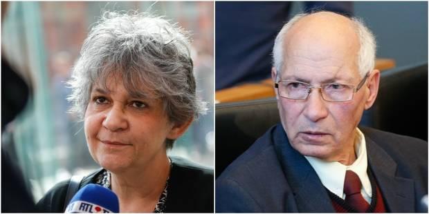 Publifin: deux présidents des comités controversés parachutés sans connaissance des secteurs - La DH