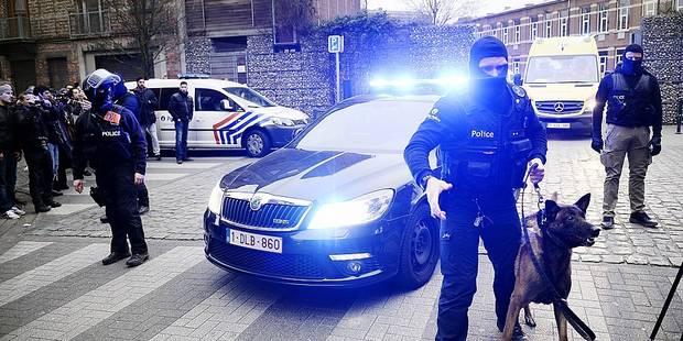 Un an après les attentats de Bruxelles, voici les sept derniers mystères de l'enquête - La DH