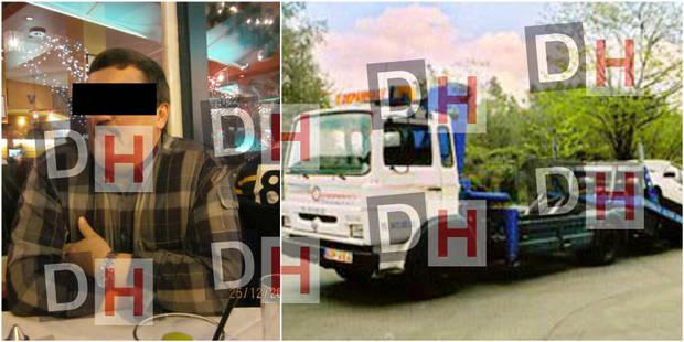 Dossier corruption : les suspects restent détenus - La DH