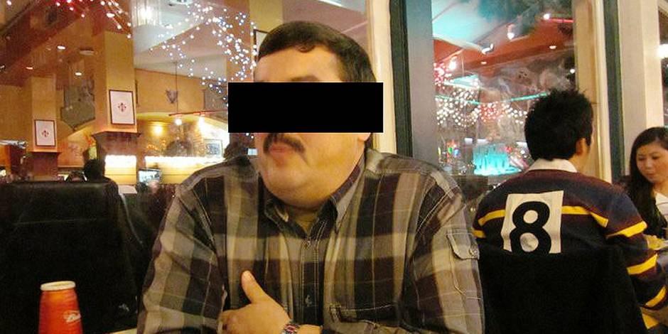 Liège : Le flic ripou est passé aux aveux - La DH